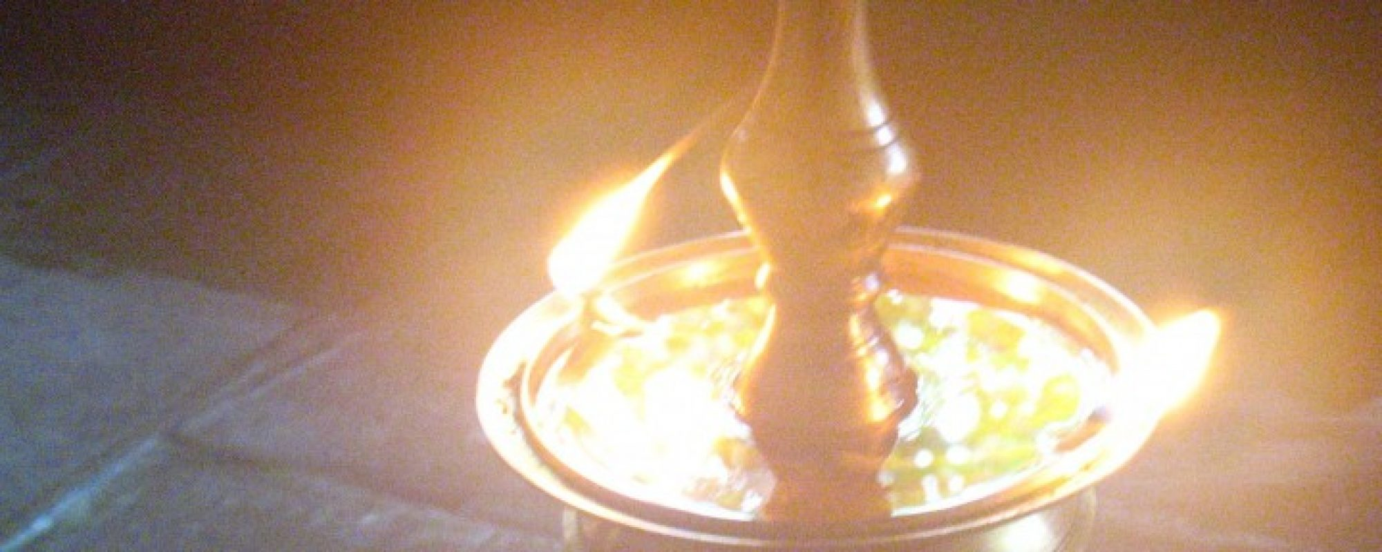 cropped-cropped-lamp.jpg